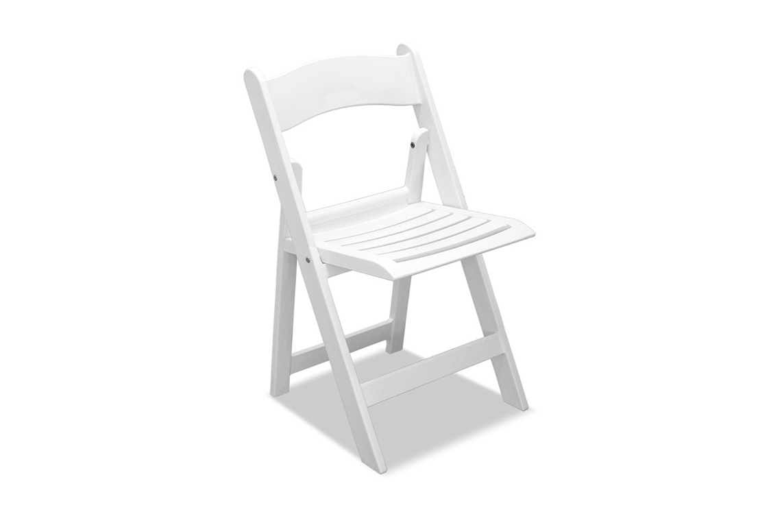 Wedding Chair Hire 12