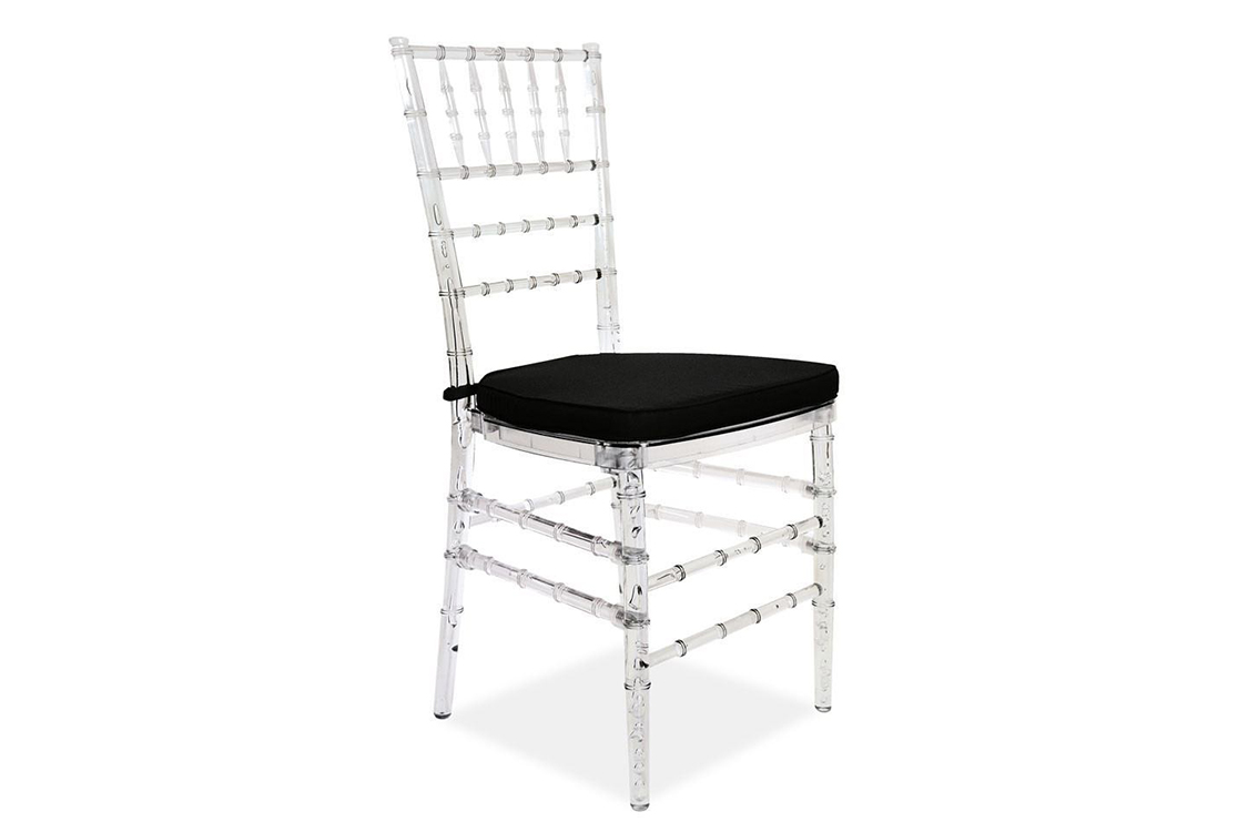 Wedding Chair Hire