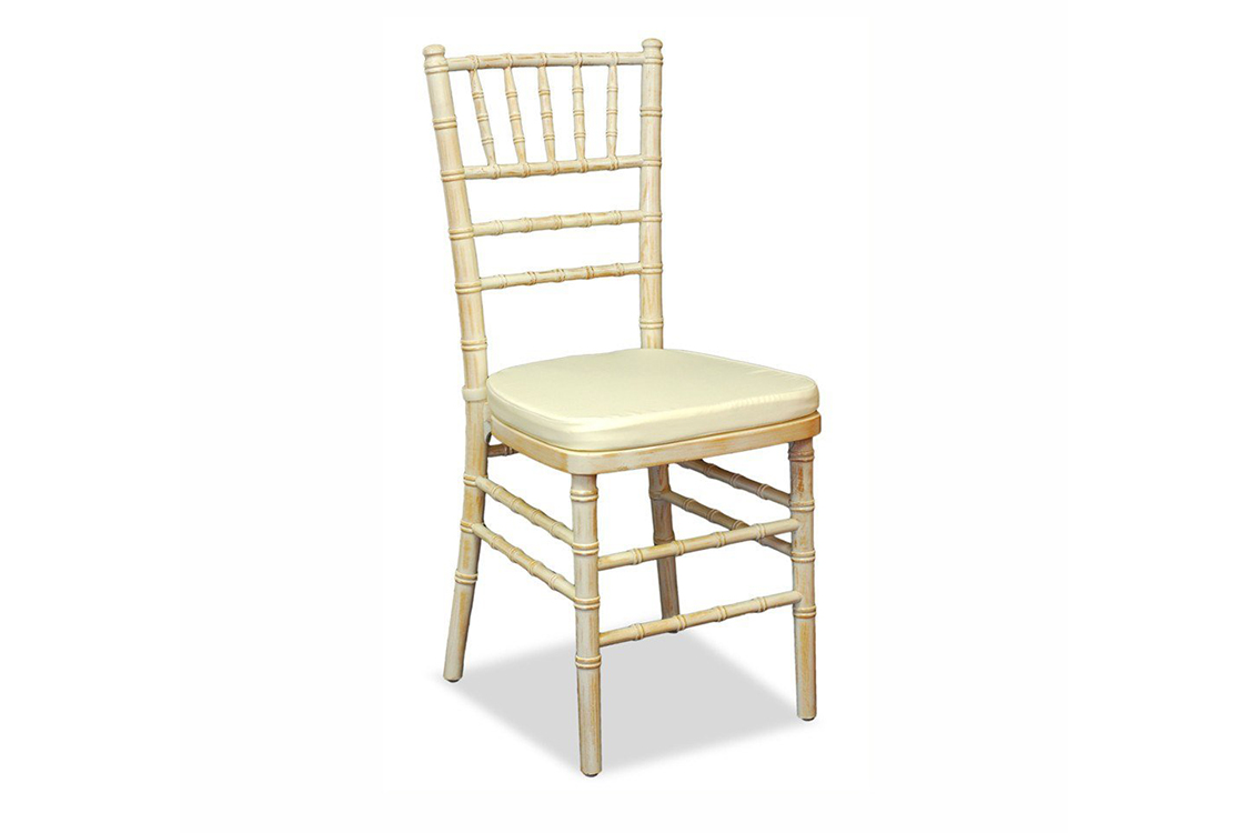 Wedding Chair Hire 6