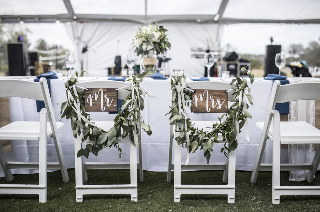 celebrate entertainment wedding chair hire sydney tiffany chair hire
