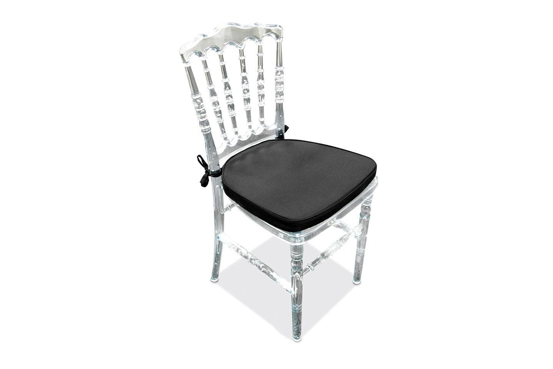 Wedding Chair Hire 11