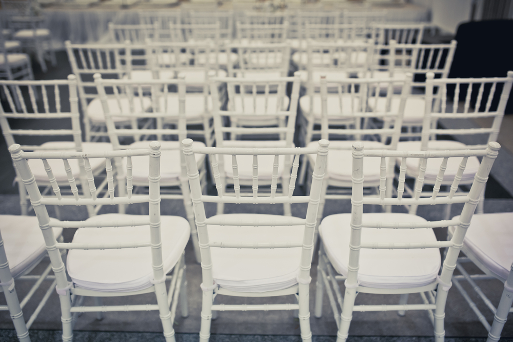 SYDNEY WEDDING CHAIR HIRE