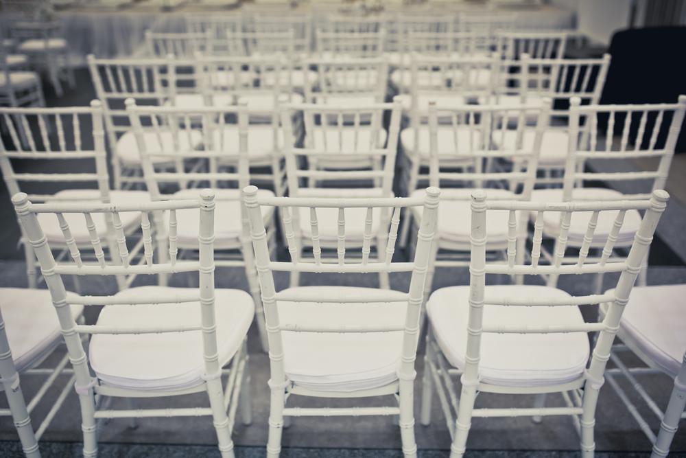 SYDNEY WEDDING CHAIR HIRE