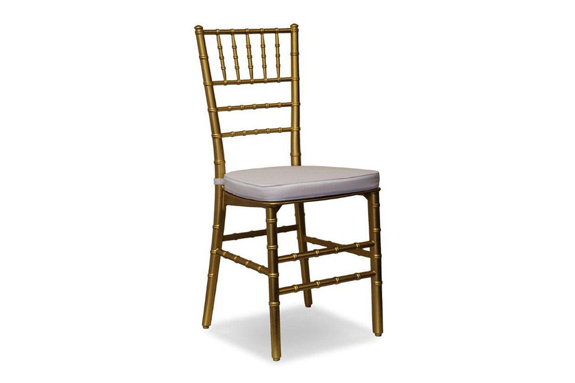 Wedding Chair Hire 4