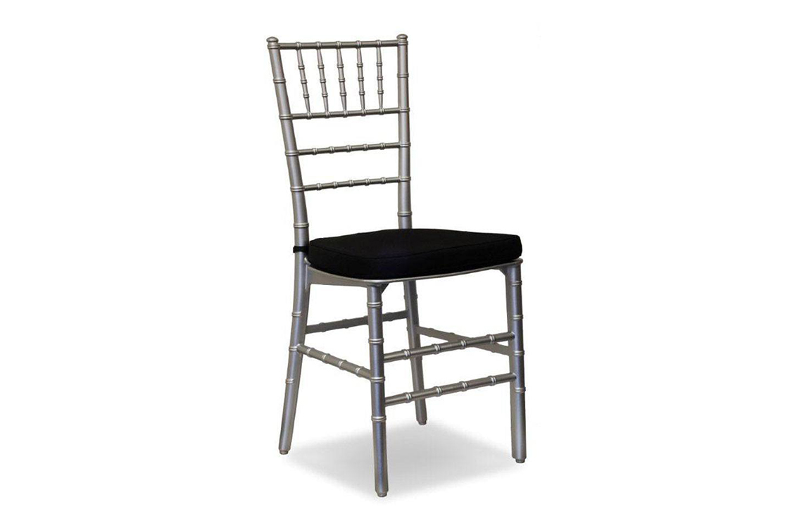 Wedding Chair Hire 5
