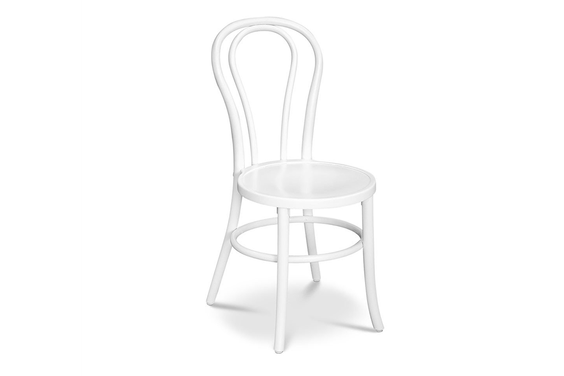 Wedding Chair Hire 8