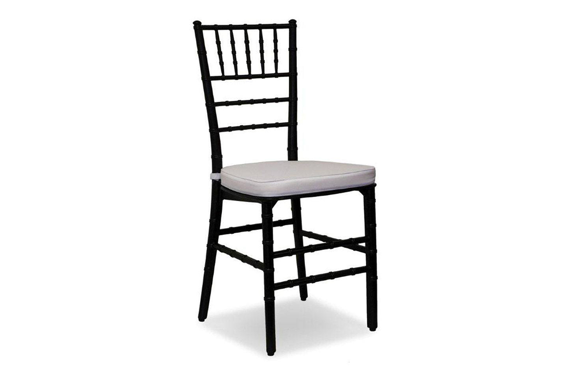 Wedding Chair Hire 3