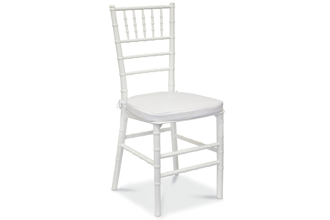 Wedding Chair Hire 2