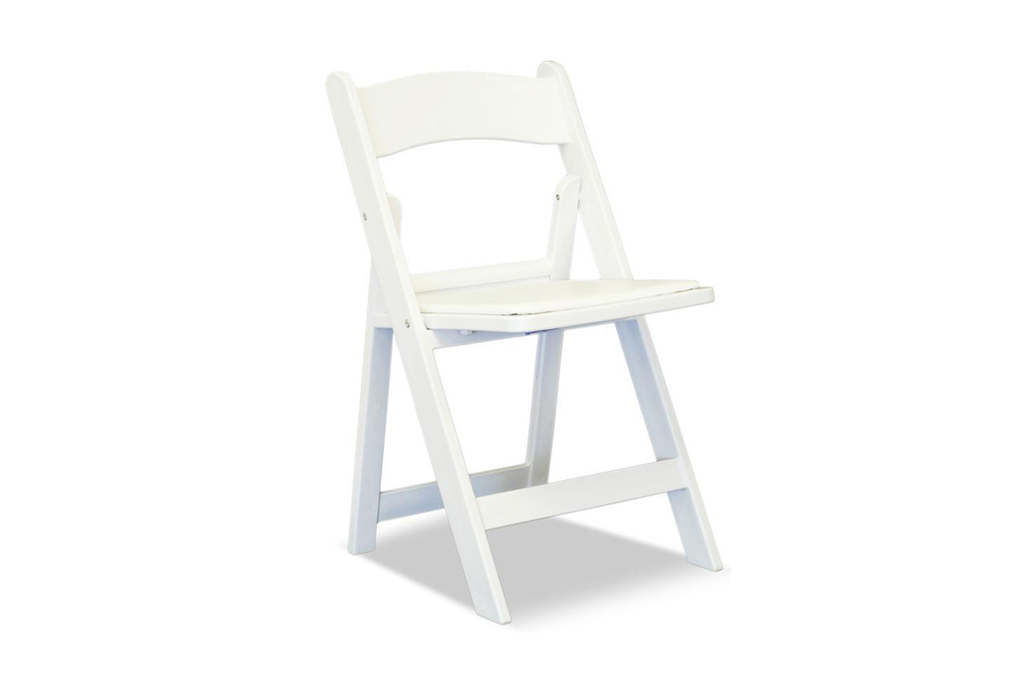 Wedding Chair Hire 16