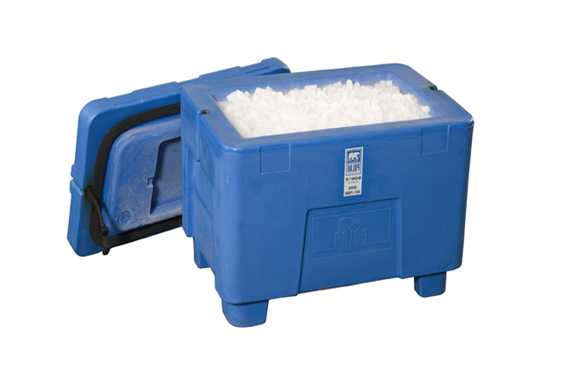 DRY ICE MACHINE HIRE PACKAGE 4